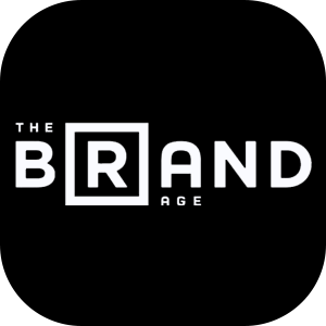 The Brand Age